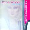 Best of Wayne/jayne County and The Electric Chairs