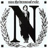 Drama of Exile LP - Nico